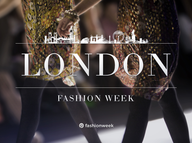 london fashion week Glamourcom has fashion trend reports from new york, london, milan, and paris fashion week: see photos of runway looks, go backstage with models, and read.