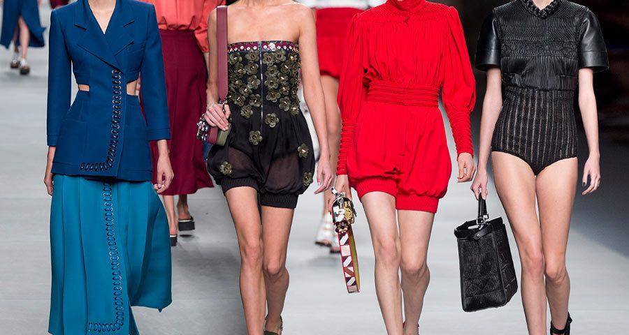 // fashionisers.com